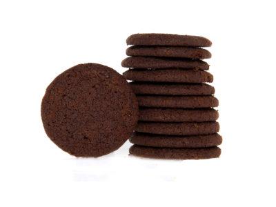 cioccolatoesalemaldon