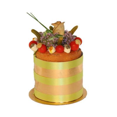 panettone gastronomico 2