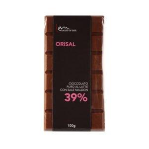 Orisal