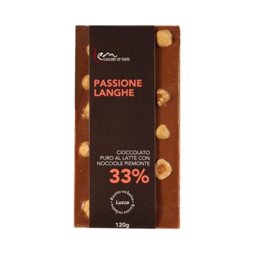 passione langhe 33%