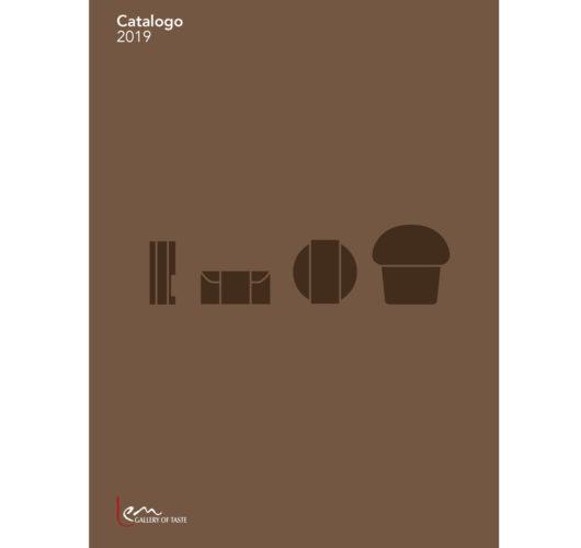 LEM catalogo 2019