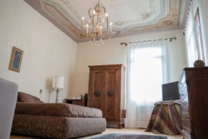 Villa_Mussato_interno_camera