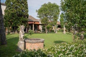 Villa_Mussato_esterno_pozzo