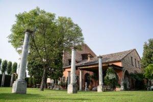 Villa_Mussato_esterno_giardino
