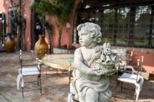 Villa_Mussato_esterno_giardino_statua