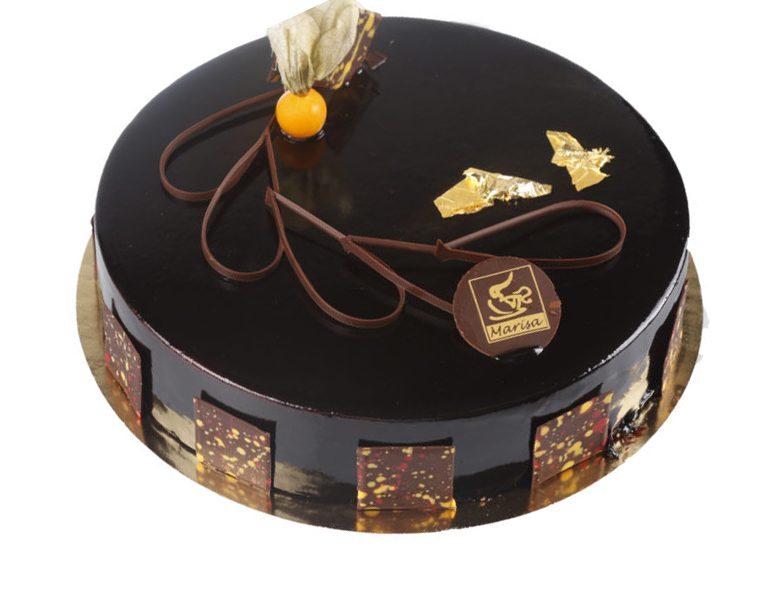 torta mario