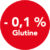 bollino_glutine
