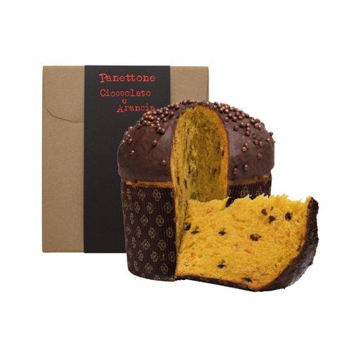 panettone_cioccolato_arancia