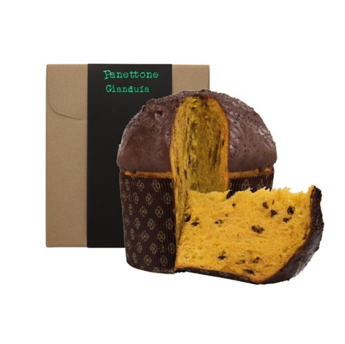panettone_gianduia